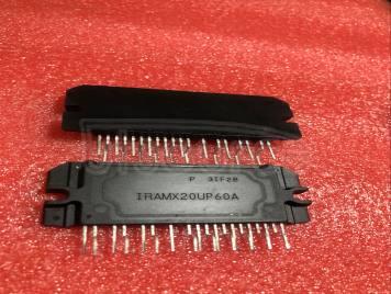 IRAMX20UP60A