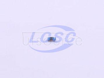 Sunlord SDWL1005C9N9JSTFM01(10pcs)