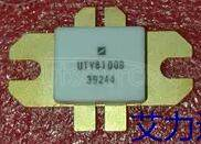 UTV8100B