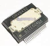 DRV8432DKDR