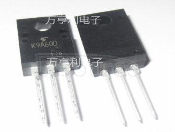 TK9A60D,K9A60D
