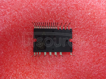 PS21963-4A