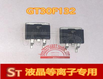 GT30F132