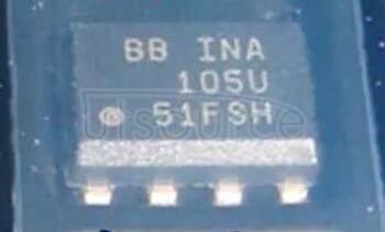 BBINA105U