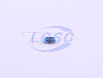 Sunlord SDWL1608C22NJSTFM01(10pcs)