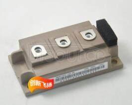 2MBI100S-120-50