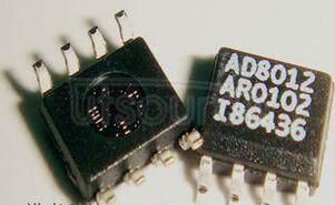 AD8012 SOP8