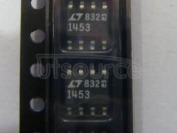 LTC1453