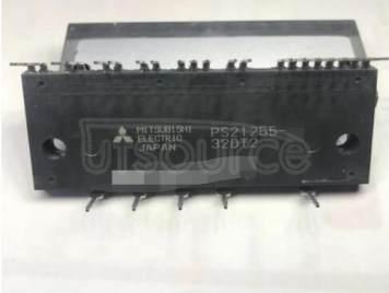 PS21255-P