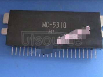 MC-5310