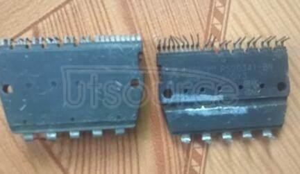 PS20341-BN