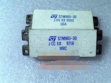 STM900-30