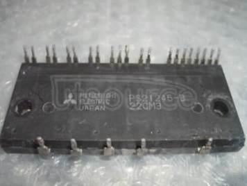 PS21245-B