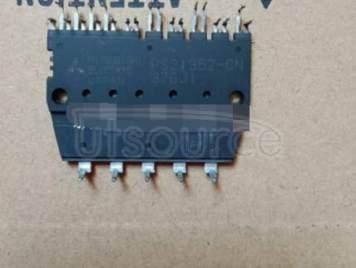 PS21352-CN