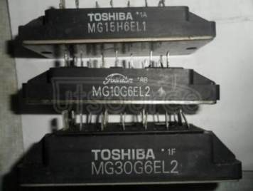 MG15H6EL1(1pcs)