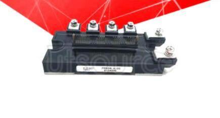 PM50RLA120