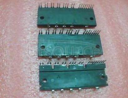 PS21213 TRANSFER-MOLD TYPE INSULATED TYPE