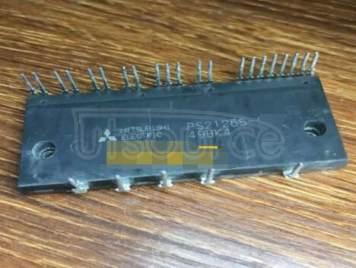 PS21265-A