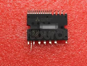 PS219B3-S