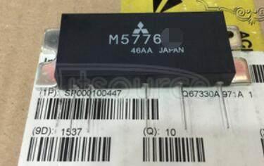 M57761