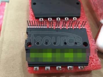 PS21352-G