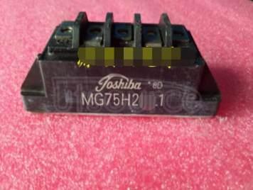 MG75H2DL1