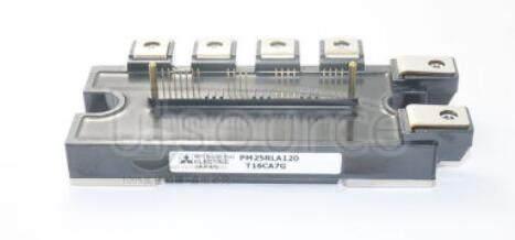 PM25RLA120
