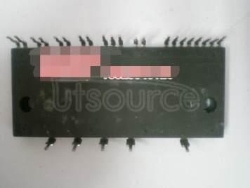 PS21205-B01