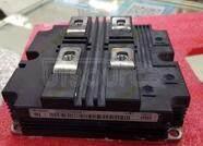 DD600S65K1