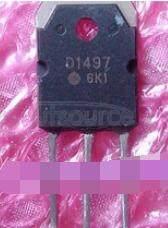 2SD1497