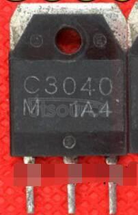 2SC3040