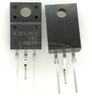 RJP63K2DPP
