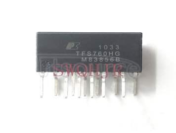 TFS760HG