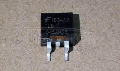 FDB045AN08AO
