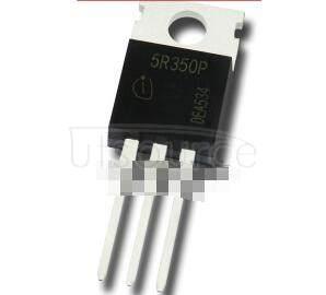 IPP50R350CP 5R350P