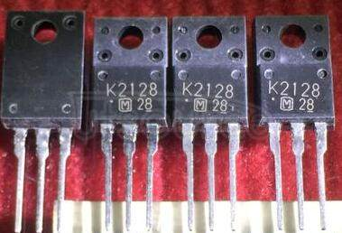 K2128