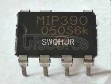 MIP390