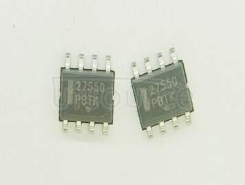 MC33275D–5.0R2