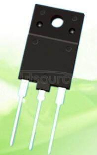 2SD1498 Silicon   NPN   Epitaxial