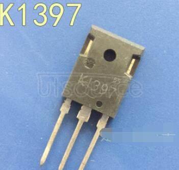 2SK1397 2SK1397