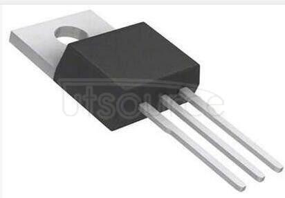 NDP6050L N-Channel Logic Level Enhancement Mode Field Effect Transistor(48A,50V,0.025Ω)NMOS(48A, 50V,0.025Ω)