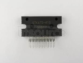 STK672-410