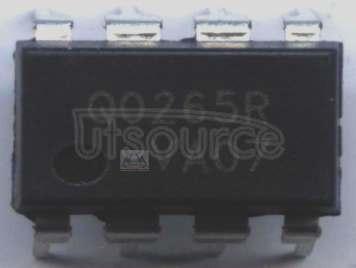 Q0265R