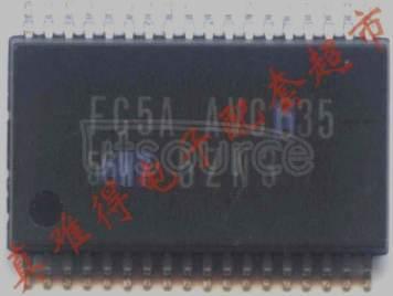 FC5A AVC635 56W7