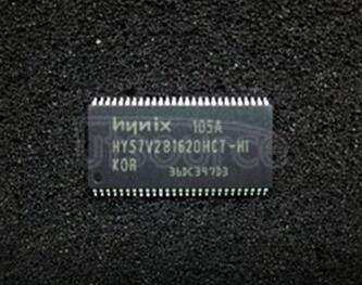 HY57V281620HCT-HI