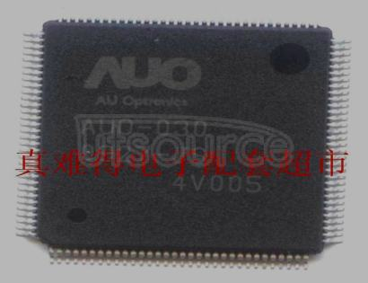 AUO-030
