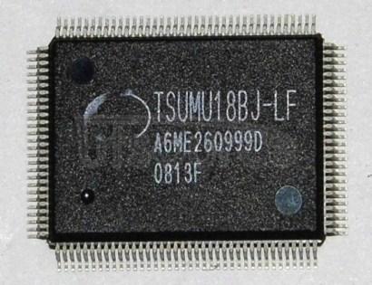 TSUMU18BJ-LF