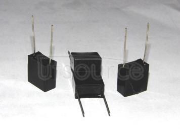 AFC105-K-M 1UF Safety capacitor
