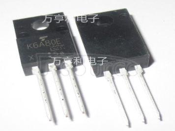 TK6A80E,K6A80E