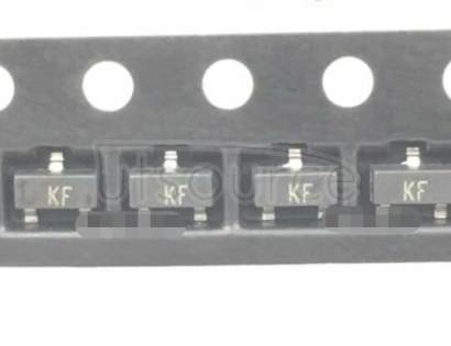 2SJ168(KF) P CHANNEL MOS TYPE HIGH SPEED SWITCHING, ANALOG SWITCH, INTERFACE APPLICATIONS